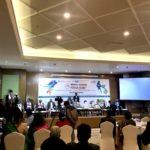 3rd Annual Convention of NER ( I) – ASEAN , FOCUS CLMV